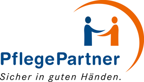 Logo PflegePartner